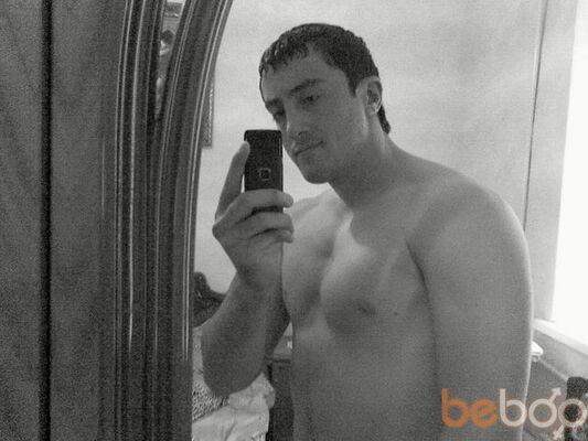 Фото мужчины МАЧО, Ставрополь, Россия, 31