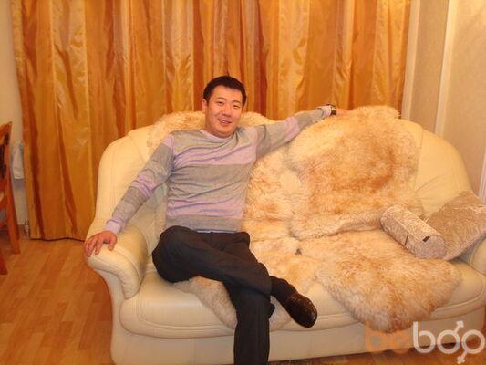 Фото мужчины ИГОРЕК, Алматы, Казахстан, 37