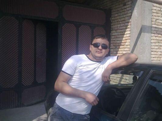Фото мужчины 929361661, Пролетарск, Таджикистан, 35