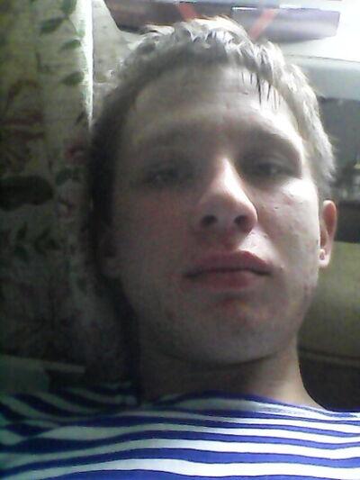 Фото мужчины Дмитрий, Чебоксары, Россия, 26