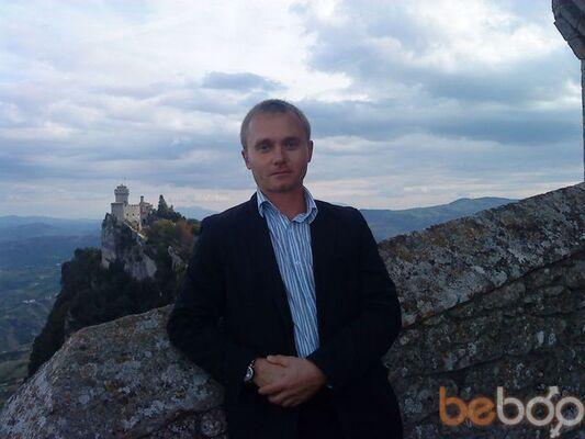Фото мужчины Mitya1, Самара, Россия, 37