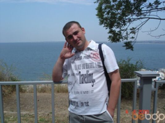 Фото мужчины mexei, Тюмень, Россия, 38