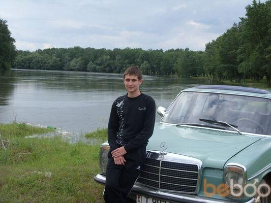 Фото мужчины Serega, Тирасполь, Молдова, 26