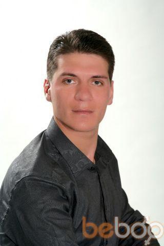 Фото мужчины Юрий, Абрамцево, Россия, 35
