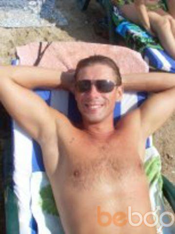 Фото мужчины Сладкий, Одесса, Украина, 37