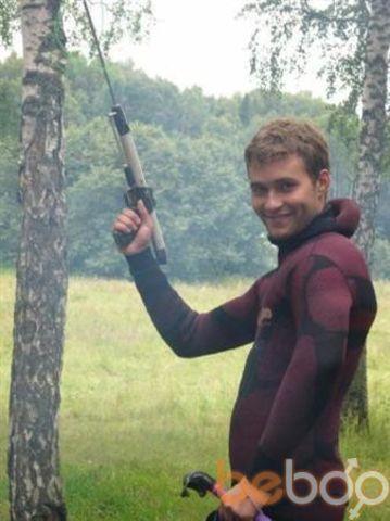 Фото мужчины Валера, Самара, Россия, 32