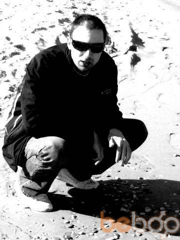 Фото мужчины 7trannik, Бельцы, Молдова, 40