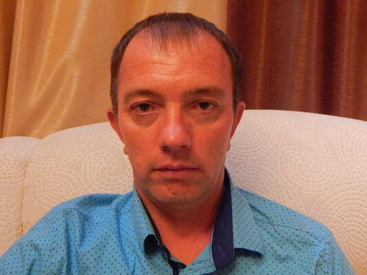 Фото мужчины василий, Череповец, Россия, 42