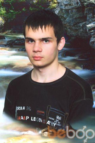 Фото мужчины Vik666, Фалешты, Молдова, 26