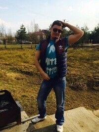 Фото мужчины Dimas, Санкт-Петербург, Россия, 34