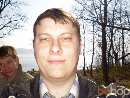 Фото мужчины xxxx, Тольятти, Россия, 36