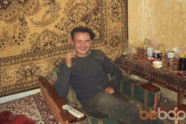 Фото мужчины вася, Рыбница, Молдова, 27