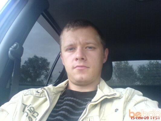 Фото мужчины vladimir, Невинномысск, Россия, 33