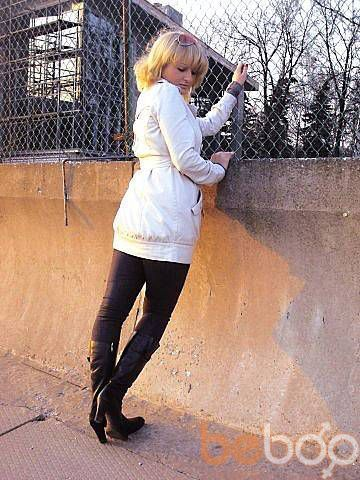 Фото девушки Anabel, Санкт-Петербург, Россия, 36