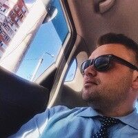 Фото мужчины Валера, Новый Уренгой, Россия, 37