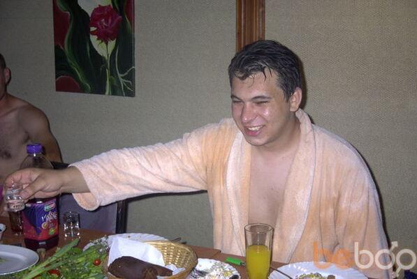 Фото мужчины NewGuy, Натанья, Израиль, 34