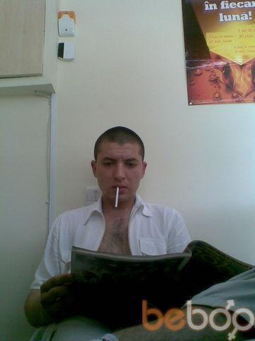 Фото мужчины andrew, Кишинев, Молдова, 37