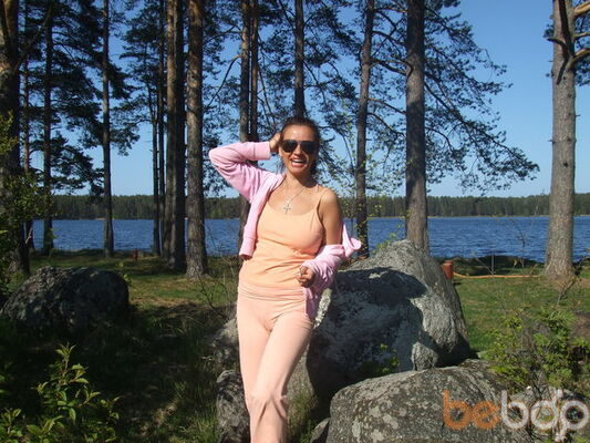 Фото девушки Karina, Санкт-Петербург, Россия, 28