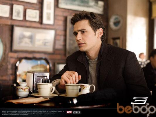 Фото мужчины Mssirus, Ереван, Армения, 31