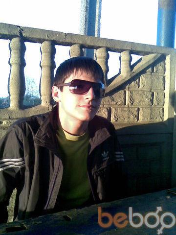 Фото мужчины Dima, Луганск, Украина, 25