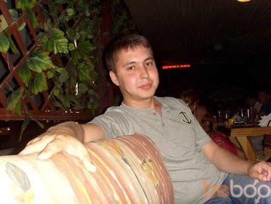 Фото мужчины rodnenki, Семей, Казахстан, 32