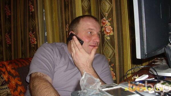 Фото мужчины масянька, Борисов, Беларусь, 40