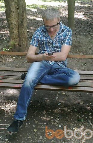 Фото мужчины landrin, Москва, Россия, 39