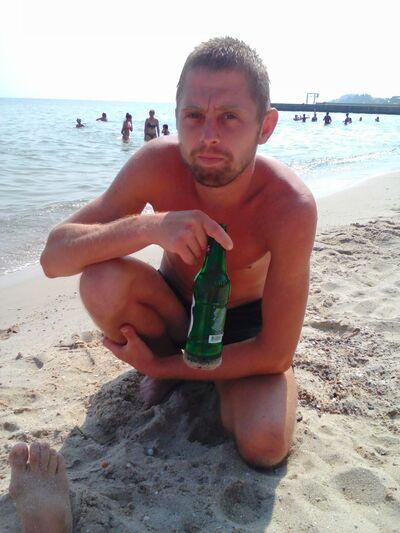 Фото мужчины Александр, Мариуполь, Украина, 28