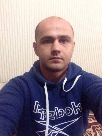 Фото мужчины Жека, Минск, Беларусь, 27