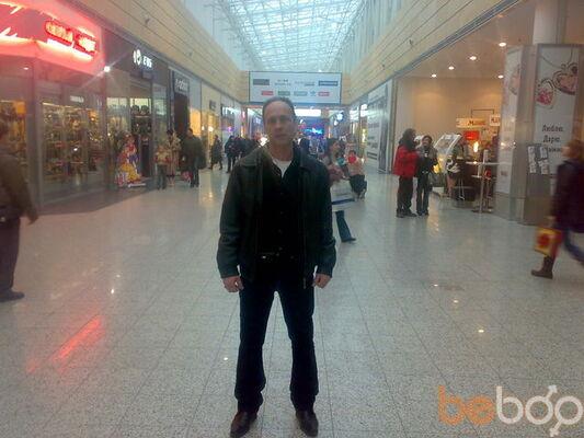 Фото мужчины net719, Санкт-Петербург, Россия, 46