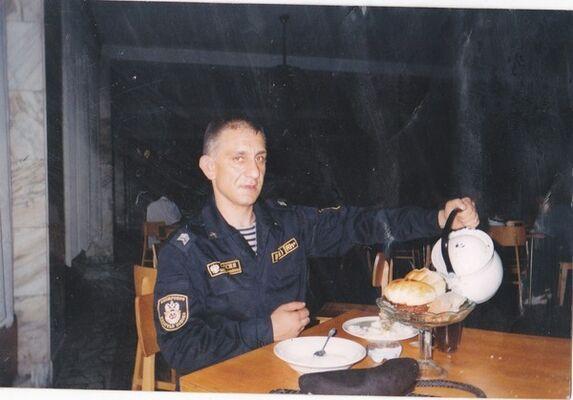 Фото мужчины алексей, Семей, Казахстан, 42