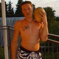 Фото мужчины Сергей, Шексна, Россия, 31
