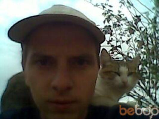 Фото мужчины kostx, Россошь, Россия, 26