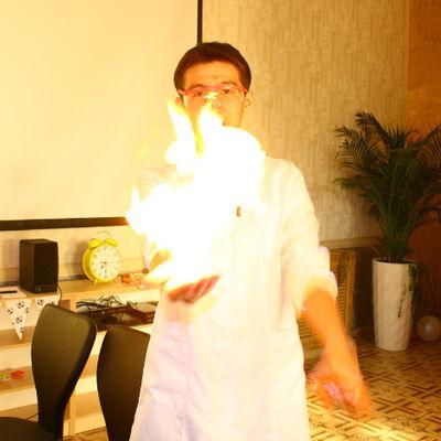 Фото мужчины damir, Астана, Казахстан, 22