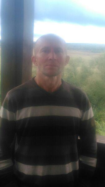 Фото мужчины иван, Калуга, Россия, 45