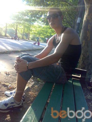 Фото мужчины dj desire, Кишинев, Молдова, 24