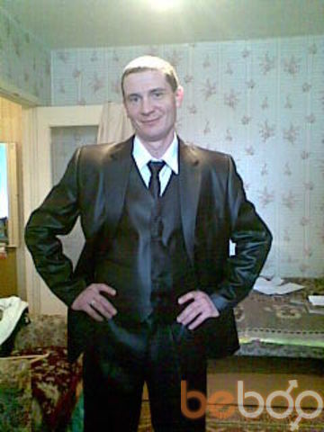 Фото мужчины master3070, Кривой Рог, Украина, 38
