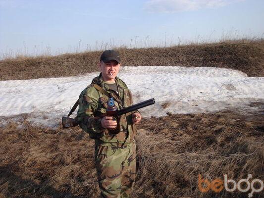 Фото мужчины gorodtt, Липецк, Россия, 34