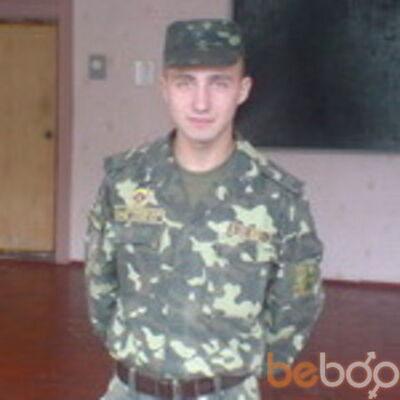 Фото мужчины MEL1989, Киев, Украина, 29