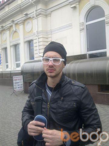 Фото мужчины Bosyak, Киев, Украина, 30