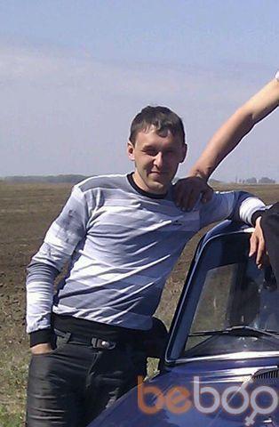 Фото мужчины cob88, Рубцовск, Россия, 37