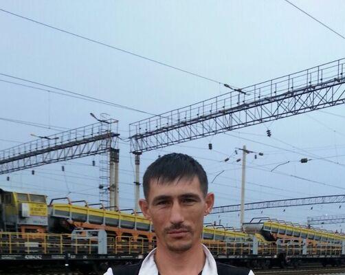 Фото мужчины roman, Бикин, Россия, 33