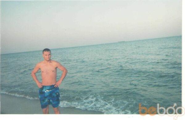 Фото мужчины юрий, Тирасполь, Молдова, 28