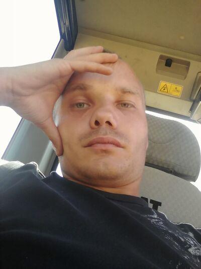 Фото мужчины Виталик, Гродно, Беларусь, 28