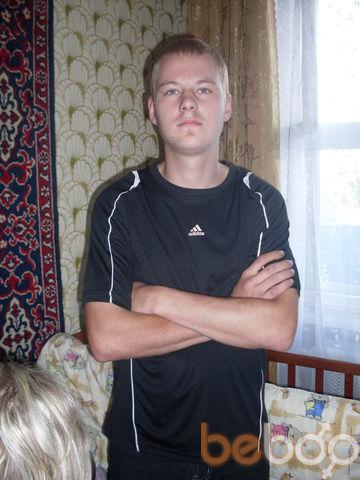 Фото мужчины pavlo13, Жодино, Беларусь, 26