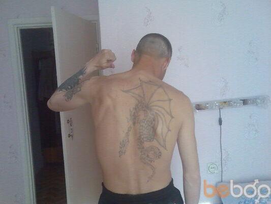 Фото мужчины ruslan, Караганда, Казахстан, 34