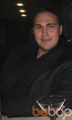 Фото мужчины Sergey, Иваново, Россия, 34