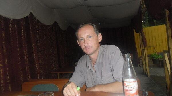 Фото мужчины сергей, Усть-Каменогорск, Казахстан, 38