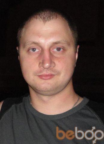 Фото мужчины kill, Владимир, Россия, 31
