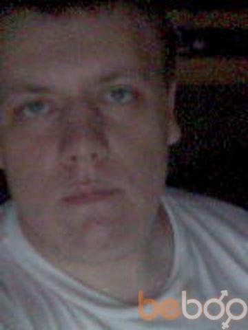 Фото мужчины Andro7, Москва, Россия, 36